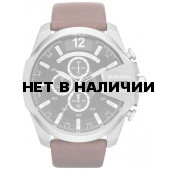 Наручные часы Diesel DZ4290