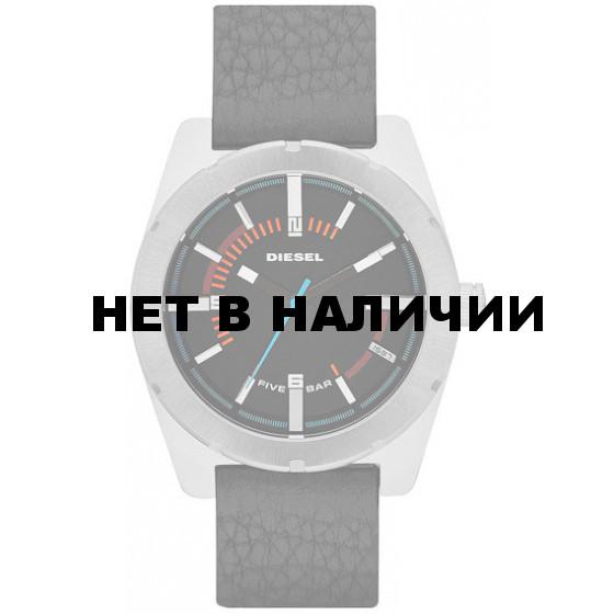 Наручные часы Diesel DZ1597