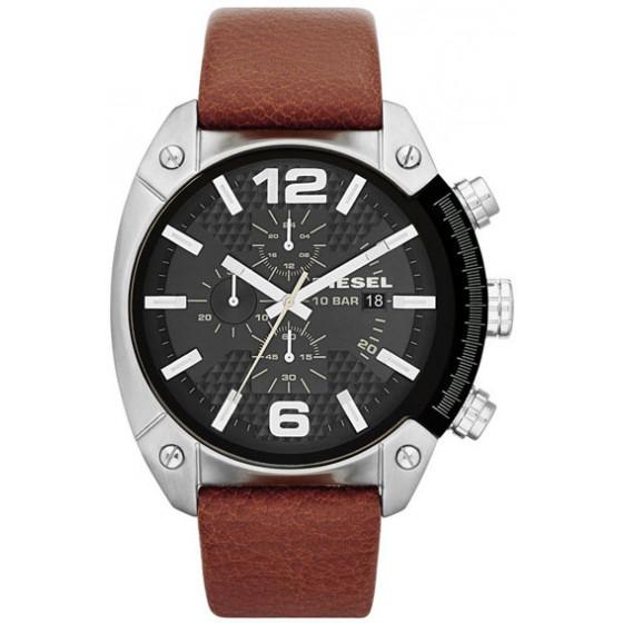 Наручные часы Diesel DZ4296