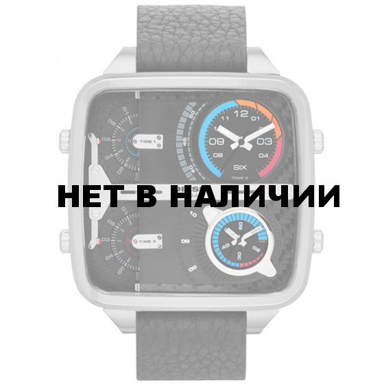 Наручные часы Diesel DZ7283