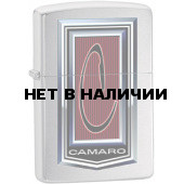 Зажигалка Zippo 24835