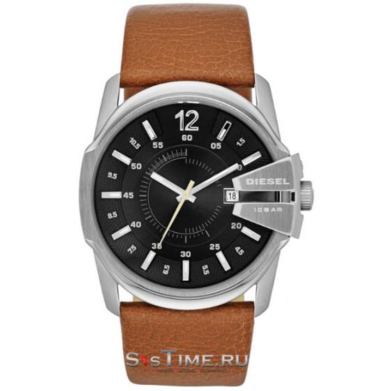 Наручные часы Diesel DZ1617