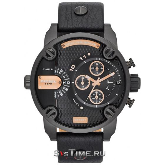 Наручные часы Diesel DZ7291