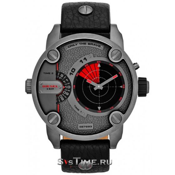Наручные часы Diesel DZ7293