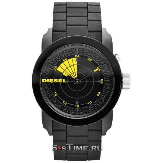Наручные часы Diesel DZ1605