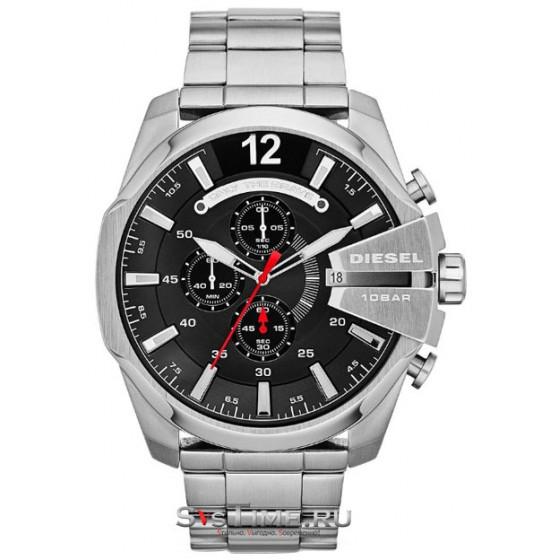 Наручные часы Diesel DZ4308
