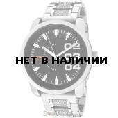 Наручные часы Diesel DZ1370