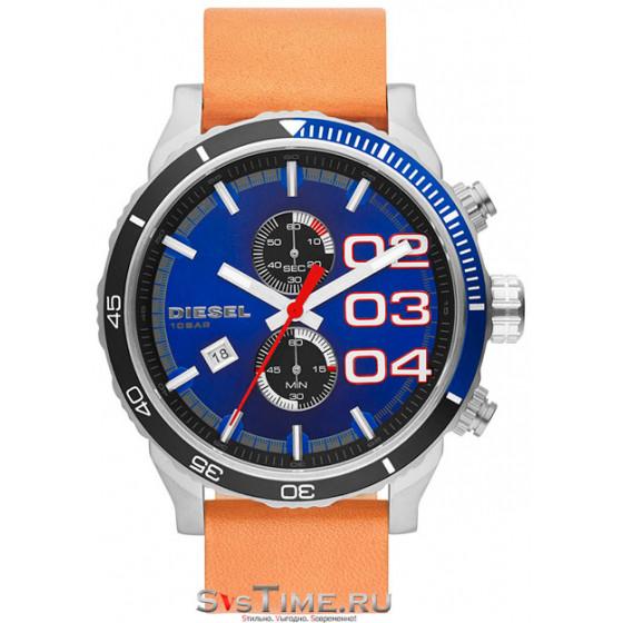 Наручные часы Diesel DZ4322