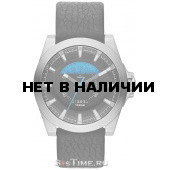Наручные часы Diesel DZ1659
