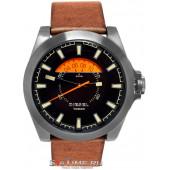 Наручные часы Diesel DZ1660