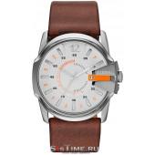 Наручные часы Diesel DZ1668