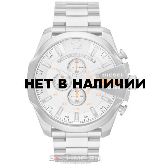 Наручные часы Diesel DZ4328