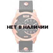 Наручные часы Diesel DZ7317
