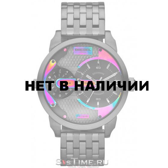 Наручные часы Diesel DZ7319