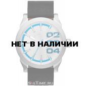 Наручные часы Diesel DZ1676
