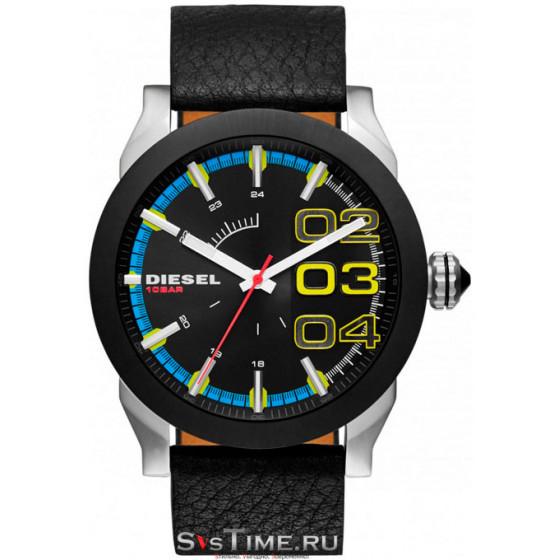 Наручные часы Diesel DZ1677