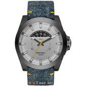 Мужские наручные часы Diesel DZ1689