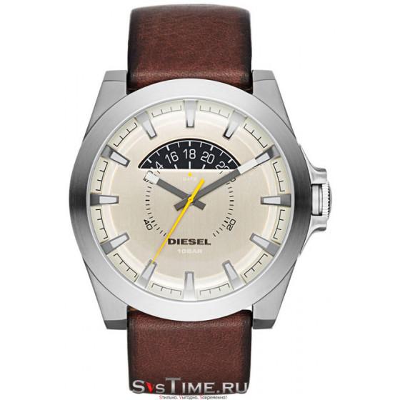 Наручные часы Diesel DZ1690
