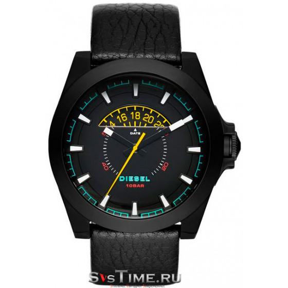 Наручные часы Diesel DZ1691