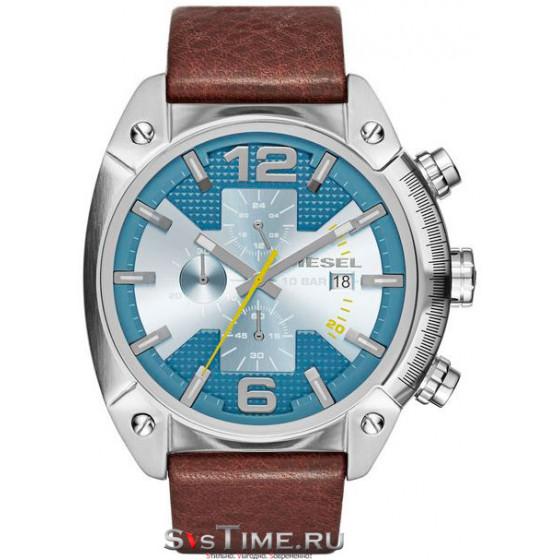 Наручные часы Diesel DZ4340