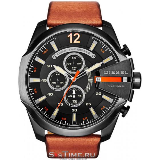 Наручные часы Diesel DZ4343