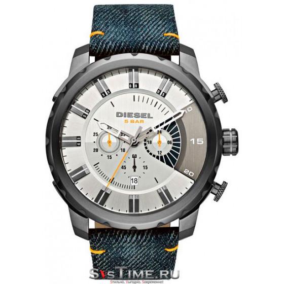Наручные часы Diesel DZ4345