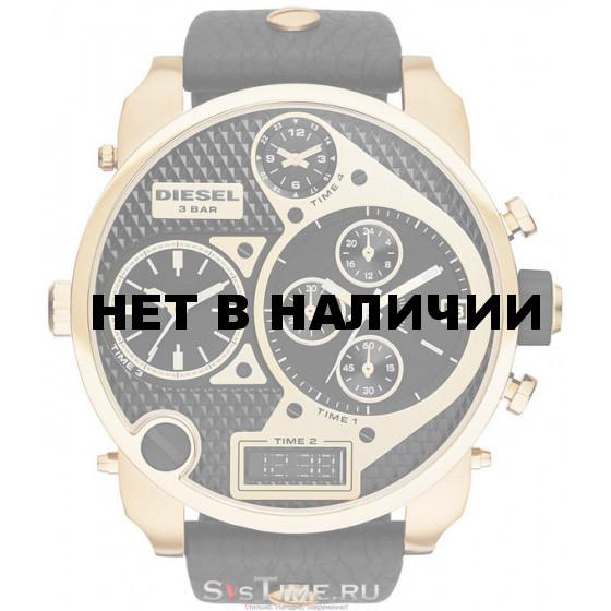 Наручные часы Diesel DZ7323