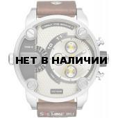 Наручные часы Diesel DZ7335