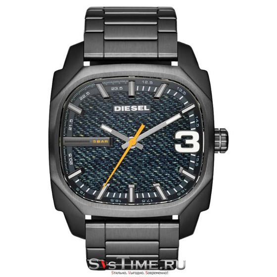 Наручные часы Diesel DZ1693