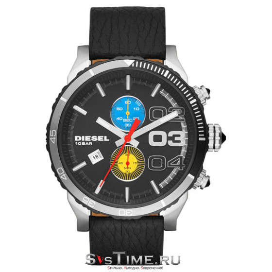 Наручные часы Diesel DZ4331