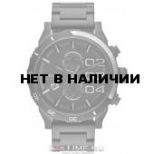 Наручные часы Diesel DZ4326