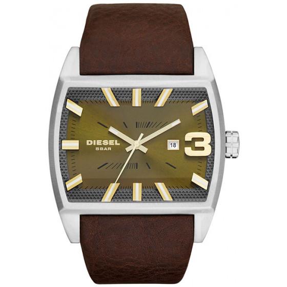 Наручные часы Diesel DZ1675