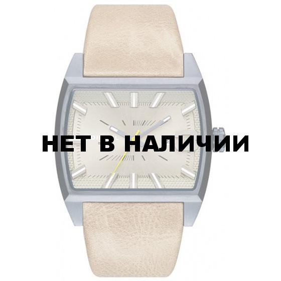 Наручные часы Diesel DZ1703