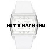 Наручные часы Diesel DZ1705