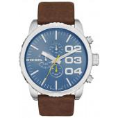 Наручные часы Diesel DZ4330