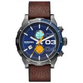 Наручные часы Diesel DZ4350