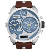 Наручные часы Diesel DZ7322