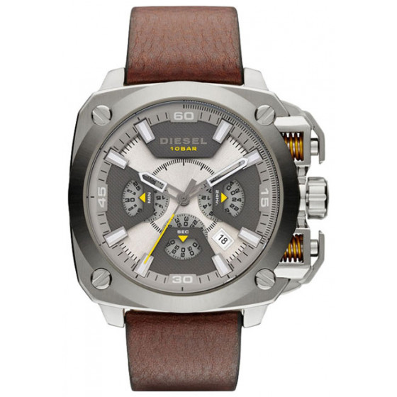 Наручные часы Diesel DZ7343