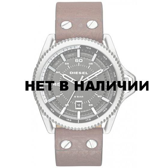 Наручные часы Diesel DZ1716