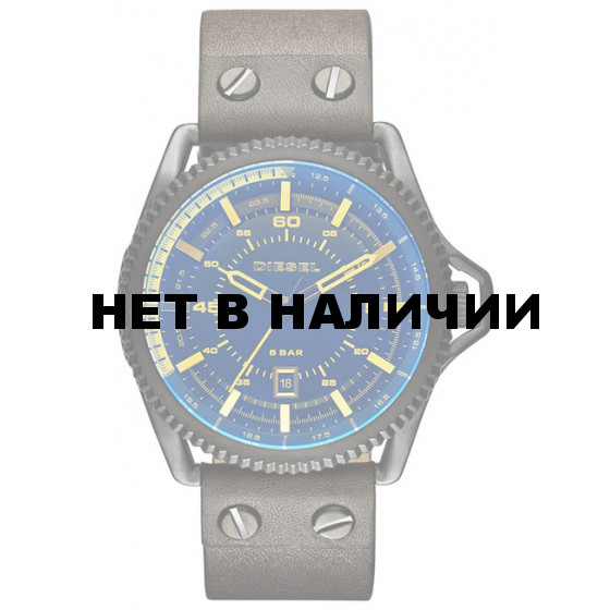 Наручные часы Diesel DZ1718