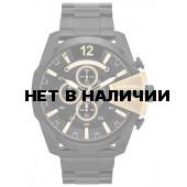 Наручные часы Diesel DZ4338