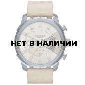 Наручные часы Diesel DZ4354