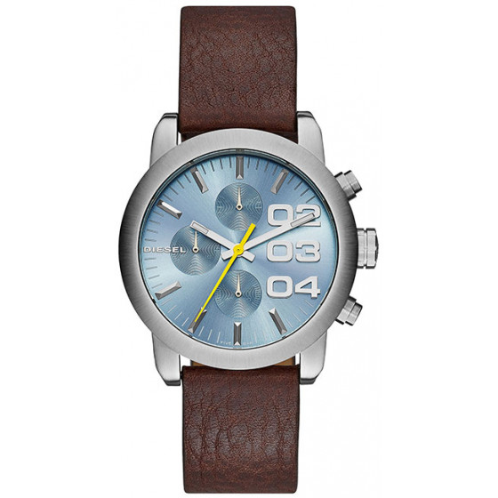 Наручные часы Diesel DZ5464