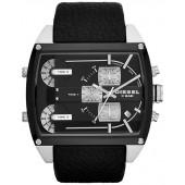 Наручные часы Diesel DZ7326