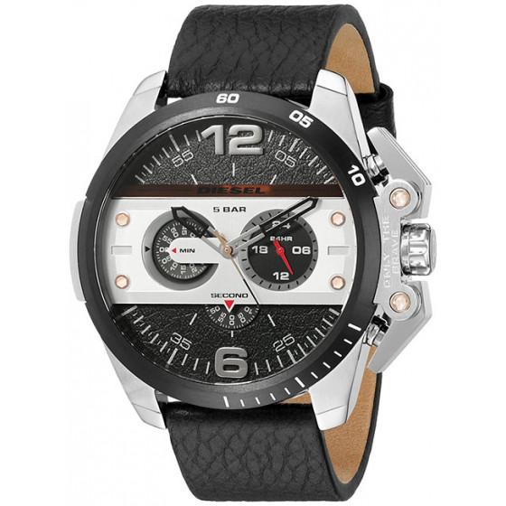 Наручные часы Diesel DZ4361
