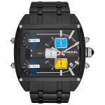 Мужские наручные часы Diesel DZ7325