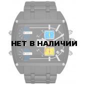 Наручные часы Diesel DZ7325