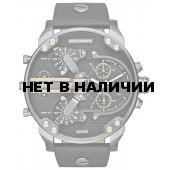 Наручные часы Diesel DZ7348