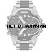 Наручные часы Diesel DZ7349