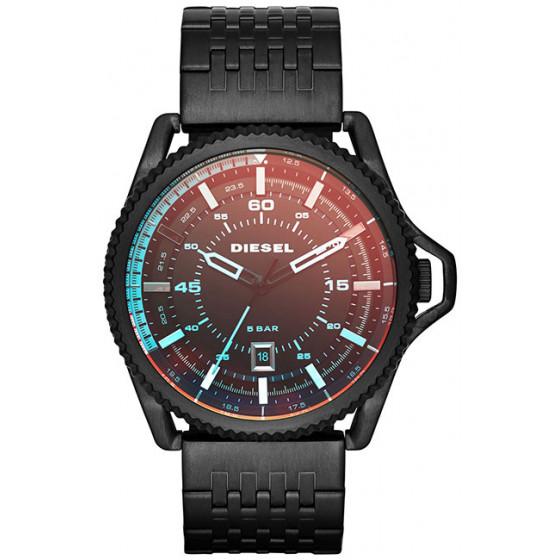 Наручные часы Diesel DZ1720